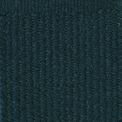 Häggå Blue Petrol 3026 | Rugs / Designer rugs | Kasthall
