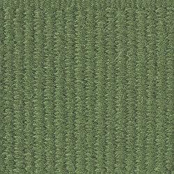 Häggå Uni | Sage Green 3027 | Formatteppiche | Kasthall
