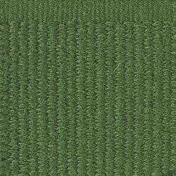 Häggå Sage Green 3027 | Rugs / Designer rugs | Kasthall