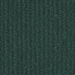 Häggå Uni | Dark Emerald 3028 | Formatteppiche | Kasthall