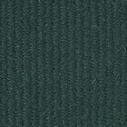 Häggå Uni | Dark Emerald 3028 | Rugs | Kasthall
