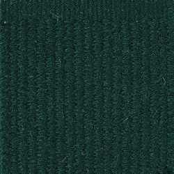 Häggå Dark Emerald 3028 | Rugs / Designer rugs | Kasthall