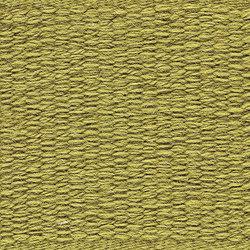 Häggå Uni | Lime Green 3031 | Rugs | Kasthall