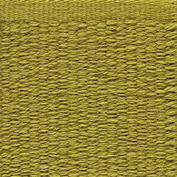 Häggå Lime Green 3031 | Rugs / Designer rugs | Kasthall