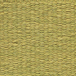 Häggå Uni | Sour Lime 9338 | Formatteppiche | Kasthall