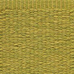Häggå Sour Lime 9338 | Rugs / Designer rugs | Kasthall