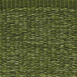 Häggå Summer Grass 9332 | Rugs / Designer rugs | Kasthall