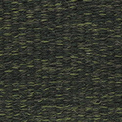 Häggå Uni | Magic Green 9335 | Rugs / Designer rugs | Kasthall