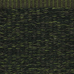 Häggå Magic Green 9335 | Tapis / Tapis design | Kasthall