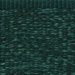 Häggå Emerald Oasis 9336 | Rugs / Designer rugs | Kasthall