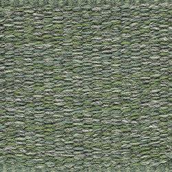 Häggå Uni | Grey Pear 9337 | Formatteppiche | Kasthall