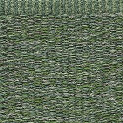 Häggå Grey Pear 9337 | Rugs / Designer rugs | Kasthall