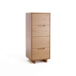 May MAYF42S | Sideboards / Kommoden | Karl Andersson