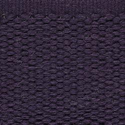 Arkad Deep Purple 6201 | Rugs / Designer rugs | Kasthall