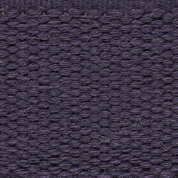 Arkad | Deep Purple 6201 | Rugs | Kasthall