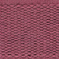 Arkad Rouge Pink 6113 | Rugs / Designer rugs | Kasthall