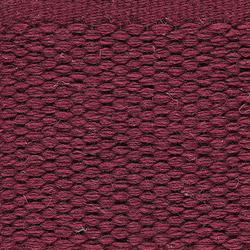 Arkad Cyclymen 6112 | Rugs / Designer rugs | Kasthall