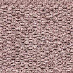 Arkad | Dusty Pink 6111 | Rugs | Kasthall