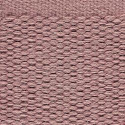 Arkad Dusty Pink 6111 | Rugs / Designer rugs | Kasthall