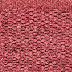 Arkad Antique Pink 6105 | Rugs / Designer rugs | Kasthall