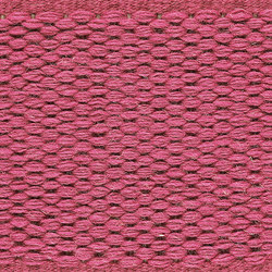 Arkad | Happy Pink 6102 | Rugs | Kasthall