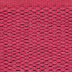 Arkad Happy Pink 6102 | Formatteppiche / Designerteppiche | Kasthall