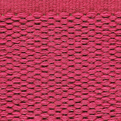 Arkad Happy Pink 6102 | Rugs / Designer rugs | Kasthall