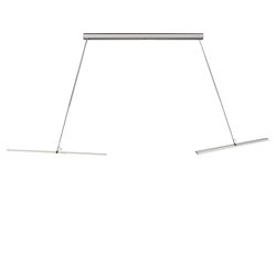 LET H2 | Ceiling lights | Baltensweiler