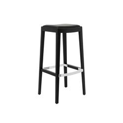 Ono Barstool | Bar stools | Dietiker
