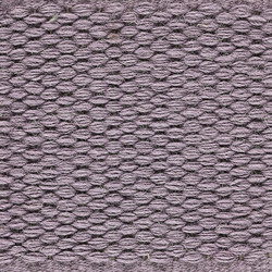 Arkad | Light Purple Grey 6204 | Tappeti / Tappeti d'autore | Kasthall