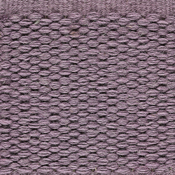Arkad Light Purple Grey 6204 | Formatteppiche / Designerteppiche | Kasthall