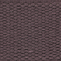 Arkad | Purple Grey 6207 | Formatteppiche | Kasthall