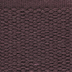 Arkad Purple Grey 6207 | Rugs / Designer rugs | Kasthall