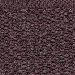 Arkad Purple Grey 6207 | Formatteppiche / Designerteppiche | Kasthall