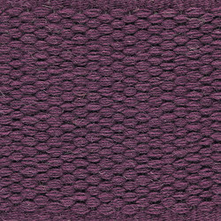 Arkad | Grape Purple 6208 | Formatteppiche | Kasthall