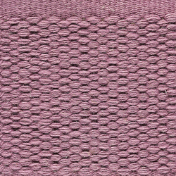 Arkad Heather 6211 | Rugs / Designer rugs | Kasthall