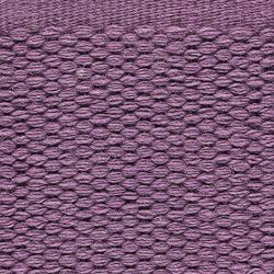 Arkad Mauve 6212 | Rugs / Designer rugs | Kasthall