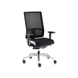 Sitagpoint Mesh Funktionsdrehstuhl | Office chairs | Sitag