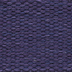 Arkad | Purple Passion 9623 | Formatteppiche | Kasthall