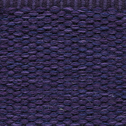 Arkad Purple Passion 9623 | Rugs / Designer rugs | Kasthall