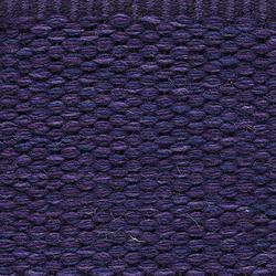 Arkad Purple Passion 9623 | Formatteppiche / Designerteppiche | Kasthall