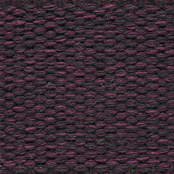 Arkad | Blackberry Jam 9617 | Tapis / Tapis design | Kasthall