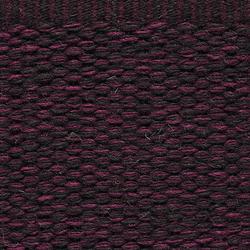 Arkad Blackberry Jam 9617 | Rugs / Designer rugs | Kasthall