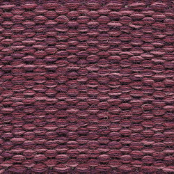 Arkad | Cranberry Shake 9618 | Rugs | Kasthall