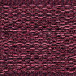 Arkad Cranberry Shake 9618 | Rugs / Designer rugs | Kasthall