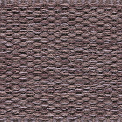 Arkad | Charming Lavender 9619 | Rugs | Kasthall