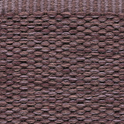 Arkad Charming Lavender 9619 | Tapis / Tapis design | Kasthall
