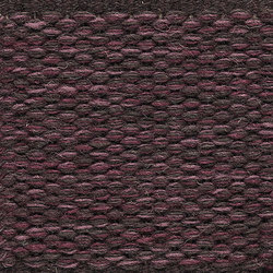 Arkad | Smoky Plum 9620 | Rugs | Kasthall