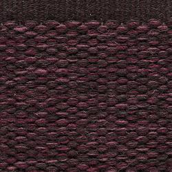 Arkad Smoky Plum 9620 | Rugs / Designer rugs | Kasthall