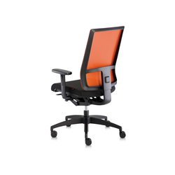 Sitagpoint Mesh Funktionsdrehstuhl | Task chairs | Sitag